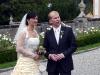 nevěsta Pavla